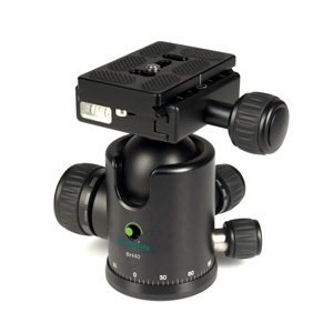 BH40 Ball Head